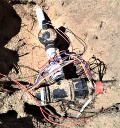 solenoid valve broken wiring perth cut [ 2229 x 2064 Pixel ]