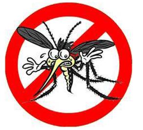 Triangle Mosquito Control