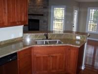 Kitchen Designs by Virginia Carolina Kitchen & Bath on ...