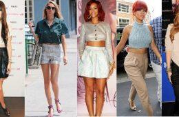 regrettable fashion
