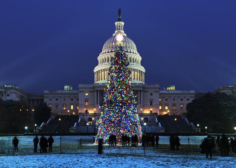 things to do this weekend in dc maryland and virginia dec 21 23 rh virginia ourcommunitynow com things to do in dc this weekend washington post things to do in dc this weekend free