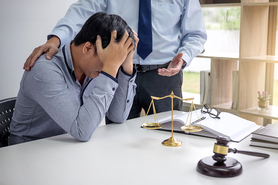Findlay is Not the Answer | De Novo: A Virginia Appellate Law Blog