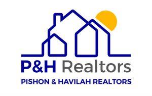 P&H Realtors