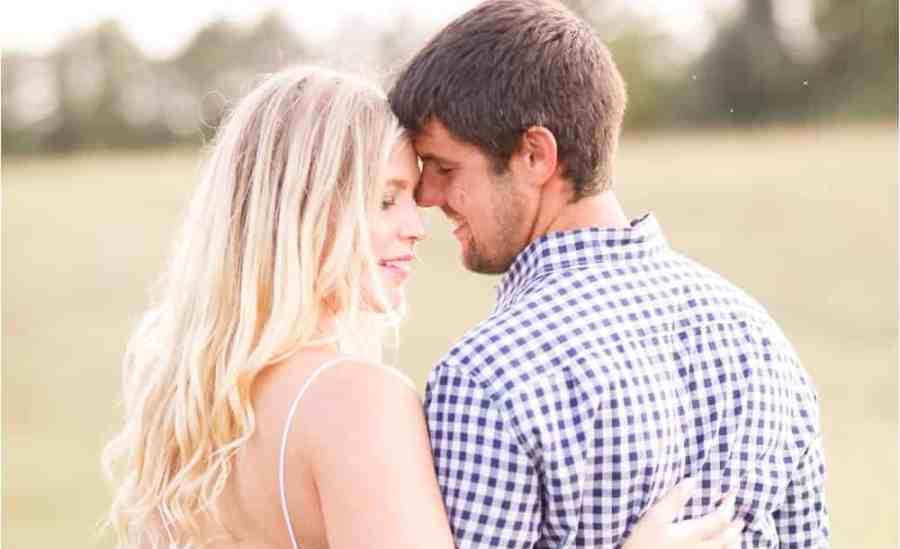 sorella farms wedding photos