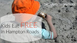 kids eat free pic