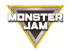 Monster Jam Ticket Giveaway!