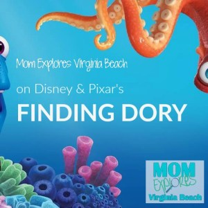 finding dory pic