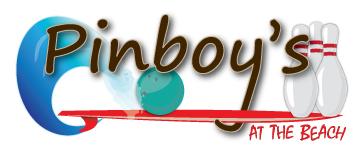 PinboysLogo2-FINAL