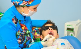 Hampton Roads Pediatric Dentist Guide