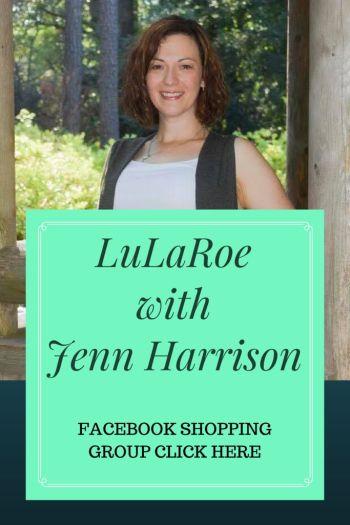thumbnail of LLR Jen Harrison (1)