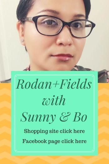 thumbnail of Rodan Fields (1)