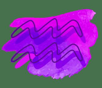 signo-de-aquario-previsoes-2020