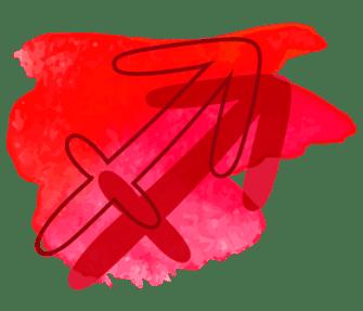 signo-de-sagitario-previsoes-2020