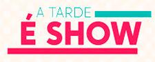 a_tarde_e-show_logo