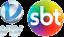 logotipo_sbt_vtv