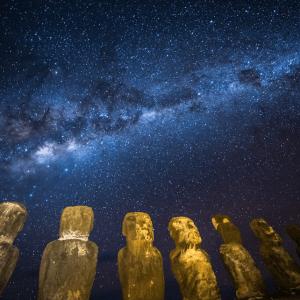 estrelas-fixas