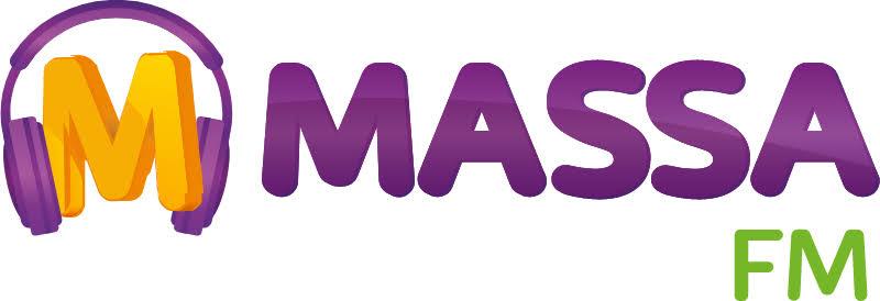 logo-massa-fm