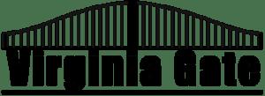 Virginia Gate