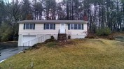 2 Alford Ln, Nashua NH 03062 (0)