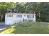 2 Alford Ln, Nashua, NH 03062