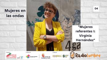 Mujeres-referentes-I_-Virginia-Hernández_