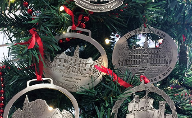 Virginia Pewtersmith Fine Handcrafted Virginia Pewter