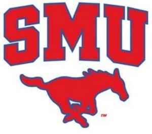 SMU - Mustang