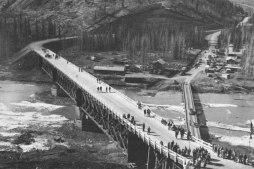alaska-highway-building