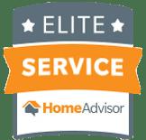 elite ha - Home