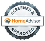 virginia storm trooper Home Advisor Screened Approved - Contact