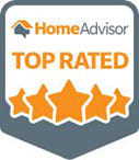 virginia storm trooper toprated home advisor - Contact