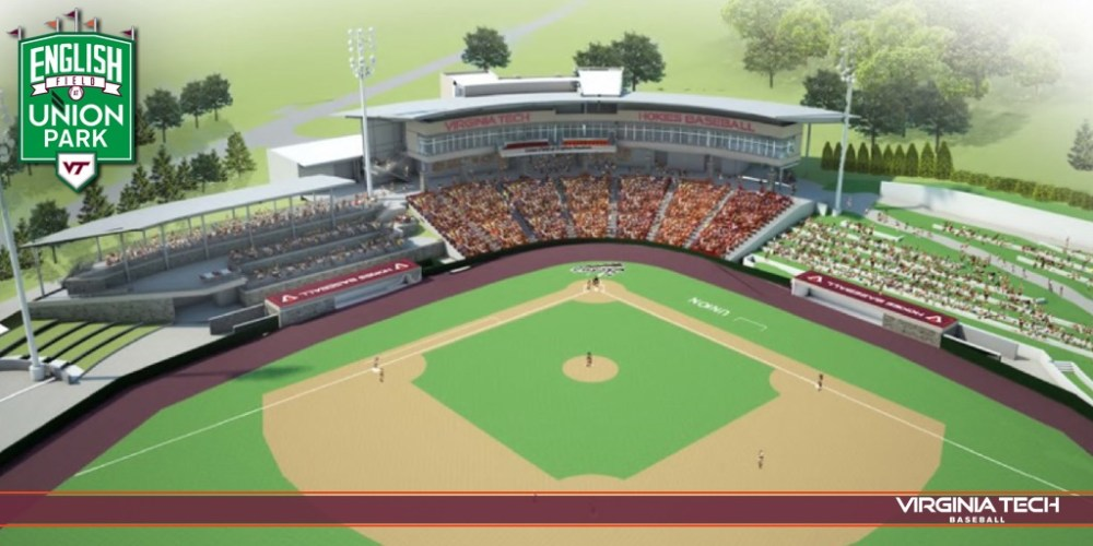 https://i0.wp.com/virginiatech.sportswar.com/wp-content/uploads/sites/15/2016/08/vt_baseball_english_field_union_park_03.jpg?w=1000