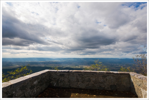 observatory view_4
