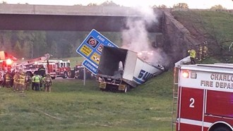 85-truck-crash-clt-040616-jpg