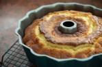mama poundcake on virginiawillis.com