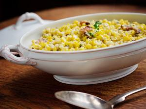 Read more about the article What's in Season: Best Corn Recipes