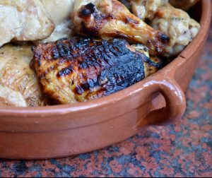 Read more about the article Grilled Chicken 101: How to Grill Chicken