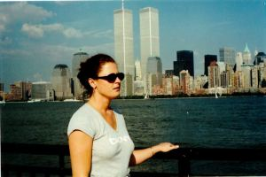 9/11 and the War of Terror