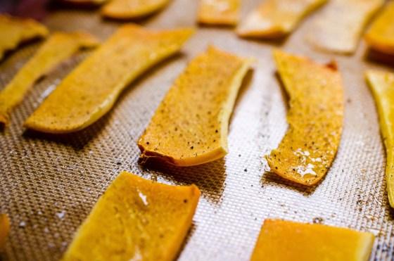 Butternut Squash on www.virginiawillis.com