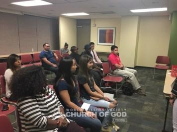 world-mission-society-church-of-god-fairfax-virigina-seal-of-god-seminar-george-mason-university-5