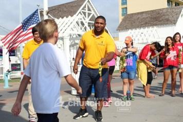 world-mission-society-church-of-god-virginia-newport news-summer-sizzler-5k-volunteer-run-126