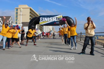 world-mission-society-church-of-god-virginia-newport news-summer-sizzler-5k-volunteer-run-256