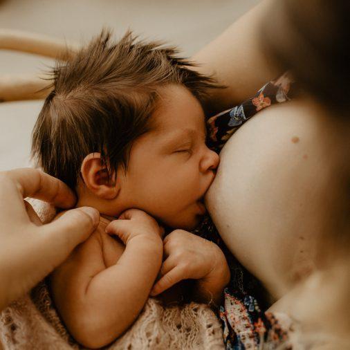 Naissance-bébé-studio photo-photographe Lille-Photographe Amiens-séance naissance-séance photo-photos bébé-Lille (11)