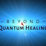 Quelle est la différence entre l'hypnose QHHT® et BQH?