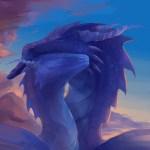 Communiquer avec les Dragons