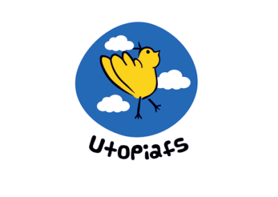 Association «Les Utopiafs»
