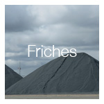 GALERIE-FRICHES