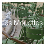 GALERIE-mouettes