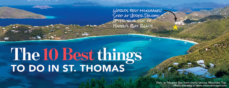 one and a half chair canada replacement spindles 10 best things to do in st thomas - virgin islands this week
