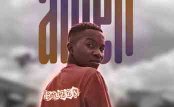 fazzy amen mp3 download
